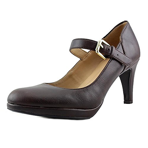 Naturalizer Shoes Outlet - 5