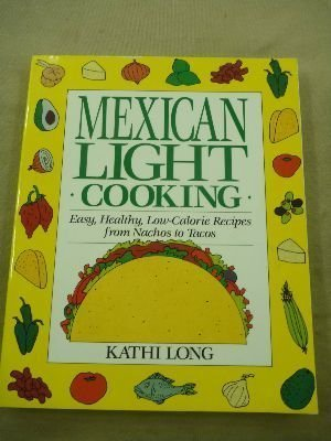 Mexican Light - 7