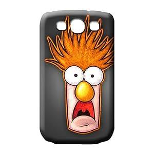 samsung galaxy s3 Popular dirt-proof Perfect Design phone back shell beaker