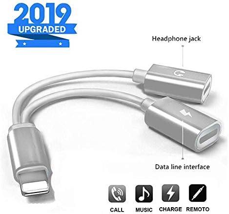 MoonshineStillPro Headphones Lightning Compatible Accessories product image