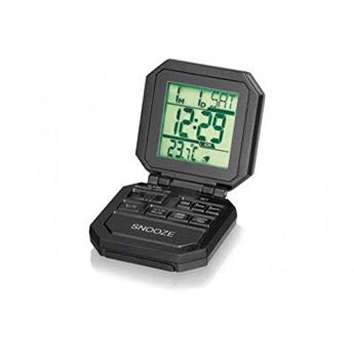 radioshack-travel-pocket-alarm-clock-6300251