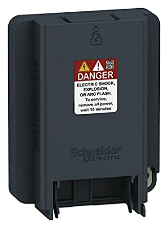 Schneider Electric Communication Adaptor Card, for Use with
