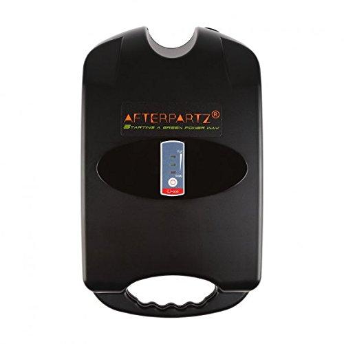 36v battery pack - 6