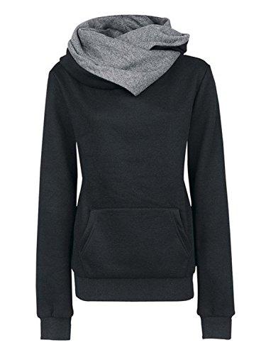 Inspired Fleece Sweatshirt - 2