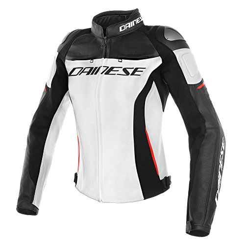 Dainese Womens Leathers - 9