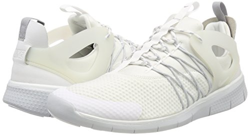 Nike Laufschuhe 'Free' Nike 'Free' Nike Nike 'Free' Laufschuhe Laufschuhe 8vrqn8