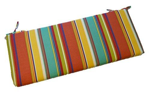 39 bench cushion - 4