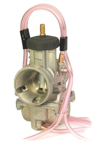 36mm carburetor - 6