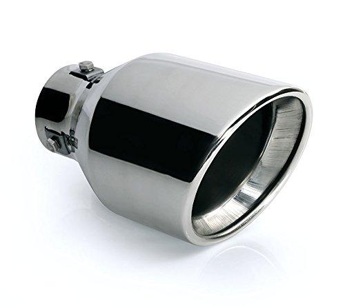 Lampa 40874 de apertura de escape TS 40