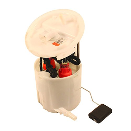 Frpp Ford Mustang Racing - Mustang Shelby Ford Racing M-9407-MSVT Dual Fuel Pump Kit