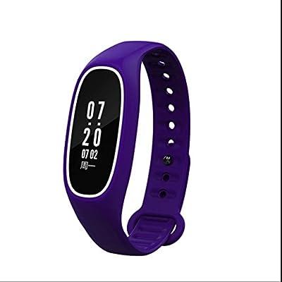 Relojes Inteligente Smart watch Bluetooth Teléfono Contestar ...