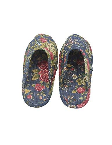 Raikou Pantofole S114 S114 Donna Pantofole Raikou S114 Raikou Pantofole Donna Raikou Donna Donna Pantofole qw8nCf