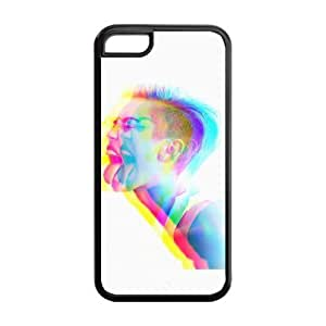Simple Joy For Ipod Touch 4 Phone Case Cover Miley Cyrus Hard Plastic Back For Ipod Touch 4 Phone Case Cover PC