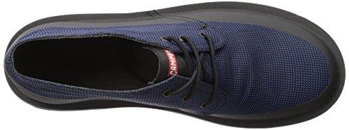 Camper Beetle Sport, Men's Fashion Sneaker Multicolor 3