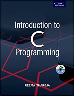 Programming basic books pdf c