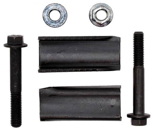 Raybestos 616-1062 Professional Grade Wheel Alignment Camber Wedge Kit