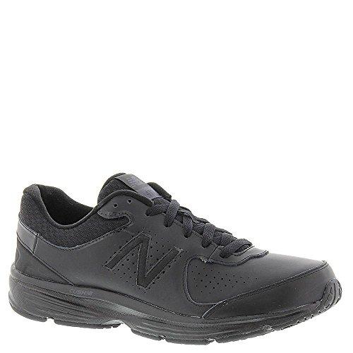 new-balance-mens-mw411bk2-walking-shoe-black-95-4e-us