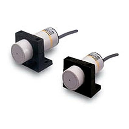 Omron sensores proximidad - Detector capacitivo corriente alterna 2h 25mm contacto abierto