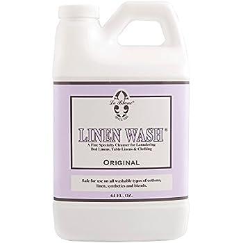 Le Blanc® Original Linen Wash- 64 FL. OZ, One Pack