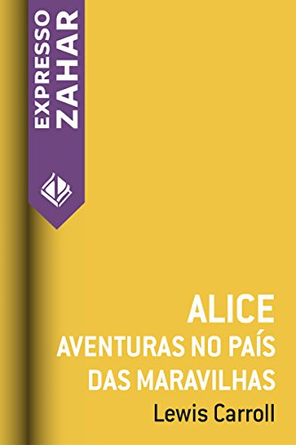 Alice: aventuras no País das Maravilhas