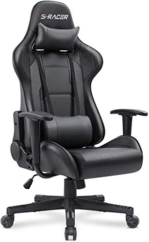 Homall Gaming Chairfice Chair