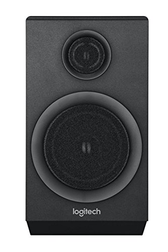 Logitech-Z333-Multimedia-Speakers-Lautsprecher-fr-Home-Entertainment-mit-80-Watt-und-Subwoofer-schwarz