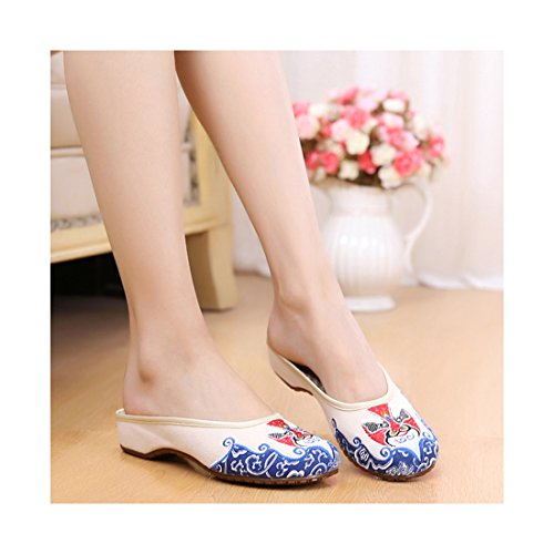 Florales Chaussures Chinoises Chinoises Brod Brod Chaussures Brod Chinoises Brod Chaussures Chinoises Florales Chaussures Chaussures Florales Florales HSCwSxt