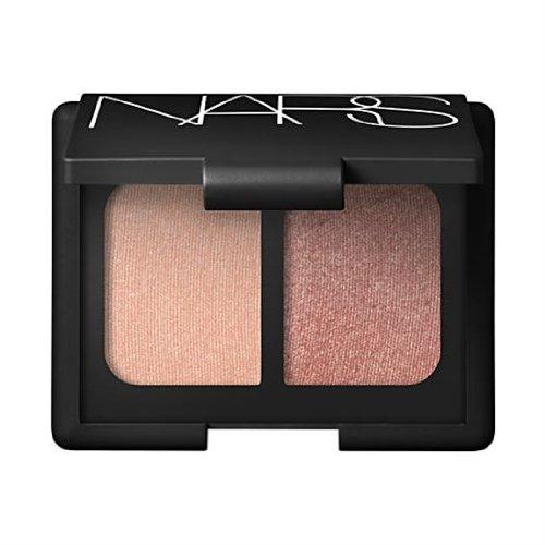 NARS Duo Silk Road Eyeshadow for Women, 0.14 Ounce