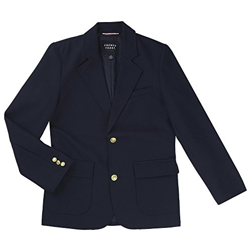 Top Boys Dress Coats