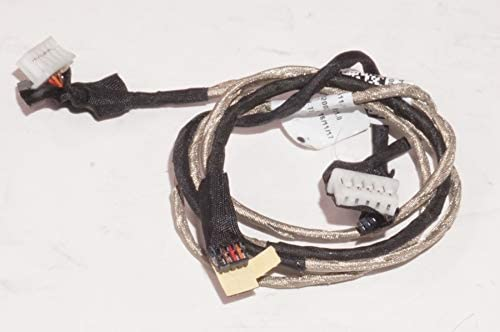 FMB-I Compatible with DC02002H00 Replacement for MIC Cable F0CE000CUS