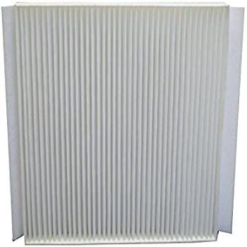 Air Filter ACDelco Pro A2013C