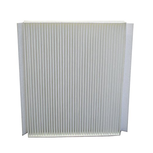 ACDelco CF3241 Professional Cabin Filter product image