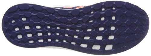 Naalre Mujer indnob Para Azul De St Response 000 Aeroaz Deporte Adidas Zapatillas W UBvTxw1Z