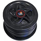 High Tech Pet UW-500 Ultra-Wire for Electronic Dog Fence Systems, 500-Feet