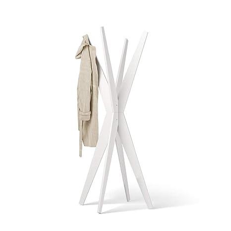 Mobili Fiver, Appendiabiti da Terra di Design, Emma Bianco Frassino ...