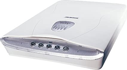 SCANMAKER 3800 WINDOWS 8.1 DRIVER DOWNLOAD