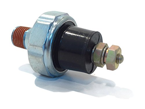 oil-pressure-switch-99236-099236-for-generac-generator-9777-0-1-2-3-4-4000xl