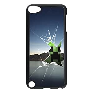 For Ipod Touch 4 Cover Phone Case Magic The Gathering F 8083