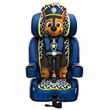 Best Car Seats Toddlers - KidsEmbrace Combination Toddler Harness Booster Car Seat, Nickelodeon Review