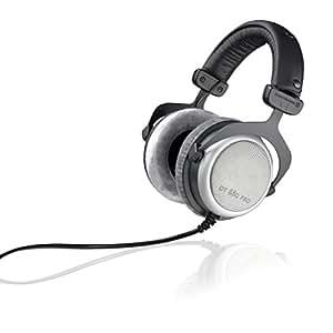 beyerdynamic DT 880 PRO semi-open Studio Headphone