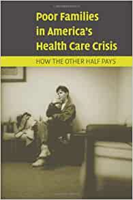 America's Health Care Crisis: An Editorials on File Book
