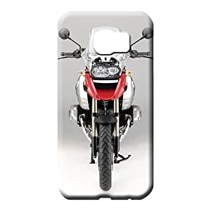 samsung galaxy s6 Protection Scratch-free High Quality phone covers Aston martin Luxury car logo super