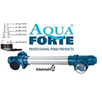 AquaForte UV-C T5 Midi Power, 75 W