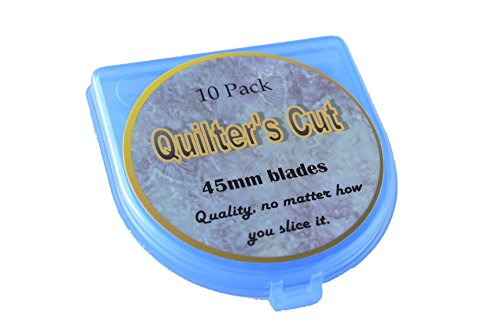 quilters cutting tools - 3