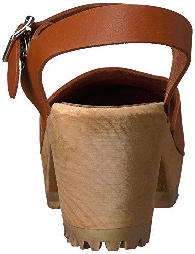 Bagaglio Sandalo Ispirato Al Clog Di Mia Donna Abba