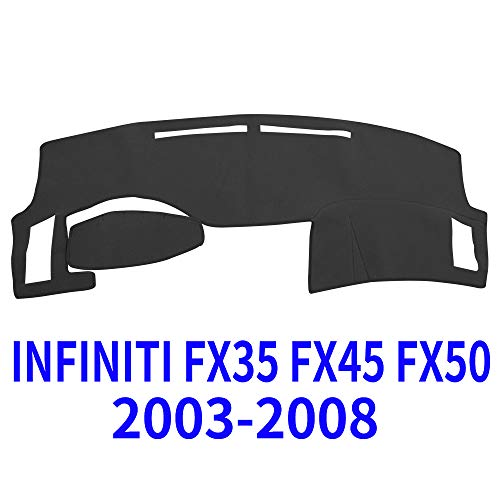 dash board covers for cars - 8