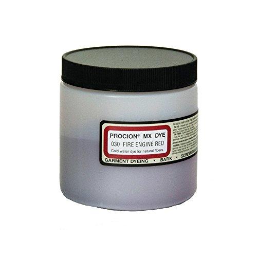 procion-mx-dye-turquoise-8oz