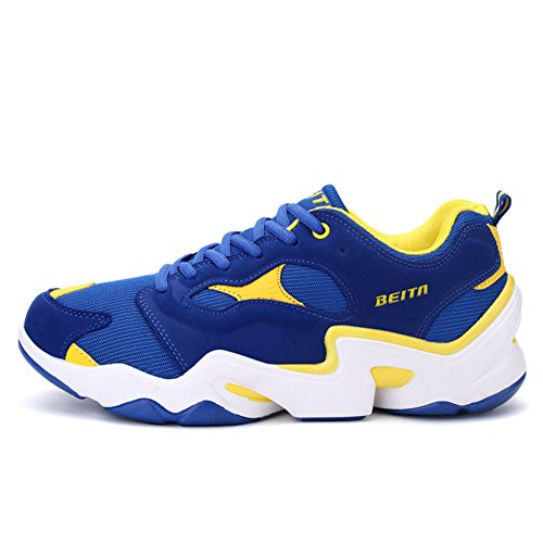 All Weather Walking Shoes - 9
