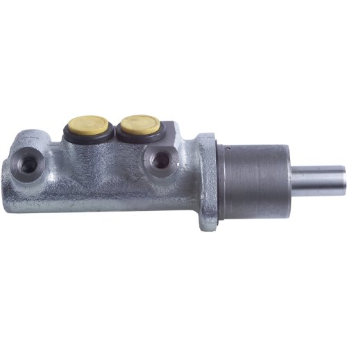 Cardone Select 13-2206 New Brake Master (Cabriolet Brake Master Cylinder)