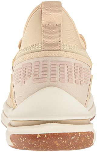 PUMA Men's Ignite Limitless Limitless Limitless SR Nature Sneaker - Choose SZ color f74a19